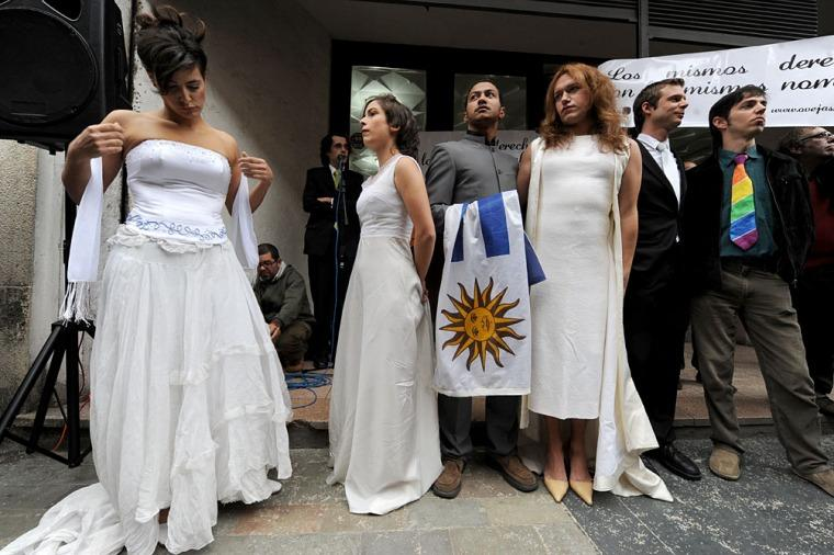 agencia de matrimonio libero