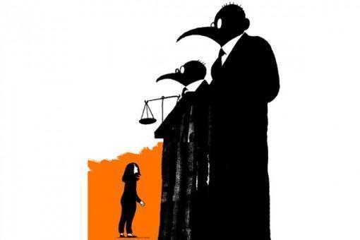 Tema: Trata de personas. Caso Marita Veron y discusión sobre la prostitucion 50cd036451e5e_510x340