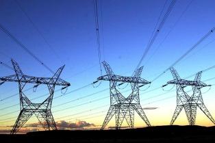 El Gobierno lanza nueva licitación para generación eléctrica ante fuerte interés del mercado