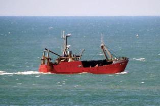 Hanoi respondió a la advertencia de la UE sobre la pesca ilegal