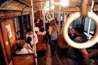 Pese a las críticas, el gobierno porteño confirmó que la línea A dejará de prestar servicio dos meses