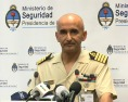 Capturan dos buques chinos que pescaban ilegalmente en aguas argentinas