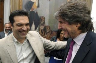 """""""Argentina es ejemplo de un pueblo que no está de rodillas"""""""