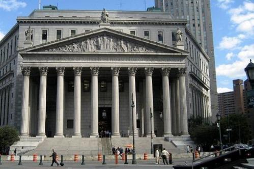 Argentina presentó su propuesta a los holdouts con un 25% de quita sobre los u$s 9000 millones de deuda