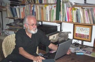 Héctor Rubén Cucuzza