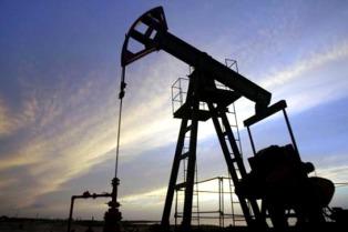 La provincia extrajo en 2018 la mayor cantidad de petróleo de los últimos 7 años