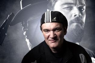 Tarantino confirmó que planea hacer una película más antes de retirarse de la dirección