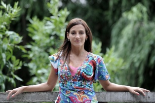 El colectivo de actrices argentinas celebró la media sanción de la ley de legalización del aborto