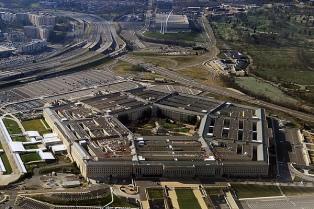 EE.UU. valora su alianza militar con España pese a la retirada de la fragata