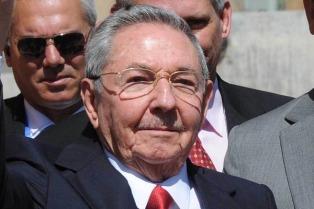 """En Venezuela se libra la batalla decisiva de América Latina"""