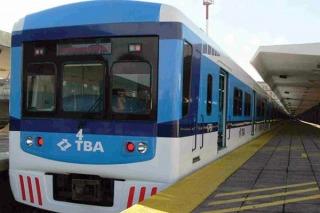 El Gobierno invertirá US$ 515 millones en la renovación de trenes para las líneas Mitre y Sarmiento