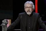 José Sacristán ganador del Goya en coproducción con Argentina