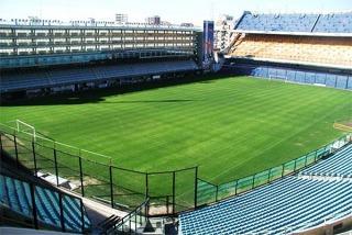 Boca jugará su próximo partido como local a puertas cerradas