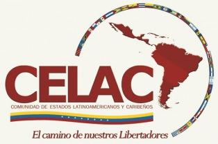 Cancilleres de la Celac piden el fin del bloqueo a Cuba