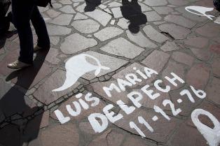 Actos en varias ciudades por el Día Nacional por la Memoria, la Verdad y la Justicia