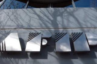 La AFIP allanó la empresa local del magnate Kenneth Dart