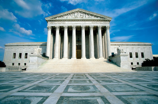 Fondos buitre: Argentina recibe más respaldo ante la Corte Suprema de EEUU
