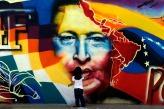 Partidos de izquierda recordarán a Chávez a un año de su muerte