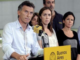 La Justicia porteña dictó una medida cautelar que frena el DNU de Macri