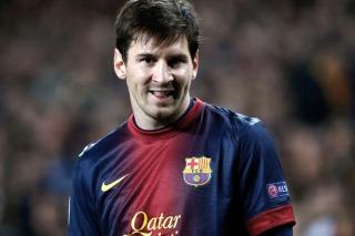 Gracias al empate del Real Madrid, el Barcelona se consagró campeón