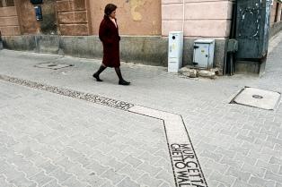 La Comisión Europea da a Polonia un mes para que revierta su reforma judicial