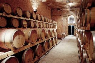 Veinte bodegas van por el mercado del sudeste asiático para los vinos argentinos
