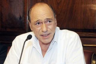 """Zaffaroni: la Corte decidió """"no abrir juicio sobre los proyectos"""""""