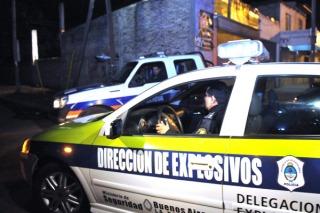El principal testigo del caso Candela murió tras una explosión en su casa