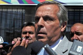 La Fiscalía provincial investiga al ex gobernador Sapag por una supuesta cuenta bancaria en Andorra