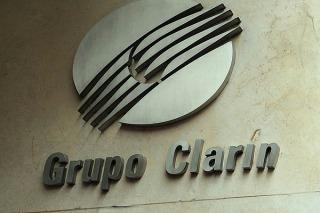 Suspenden la aplicación de un artículo de la ley de Mercado de Capitales a pedido del Grupo Clarín