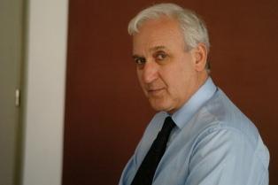 Postulan a Gabriel Fuks para el cargo vacante en la Defensoría del Pueblo porteña