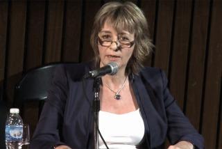 Desestiman la denuncia contra Gils Carbó por el nombramiento de fiscales