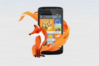 Ya se puede probar el nuevo sistema operativo de Mozilla, Firefox OS