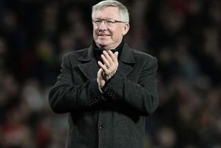 Después de 26 años, Ferguson dejará de ser el DT del Manchester