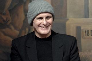 La dimensión artística de Leonardo Favio, homenajeada en Chile
