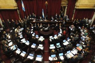 Semana decisiva para la reforma electoral que impulsa el Gobierno