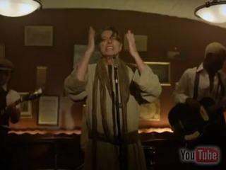 YouTube censuró un video de David Bowie y luego lo volvió a subir