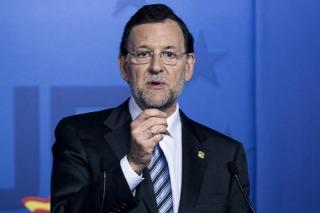 Rajoy aprobó la reforma educativa resistida por docentes y alumnos