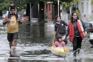 La Municipalidad de Plata deberá presentar un registro de defunciones