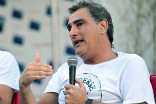 El entrenador de la Selección de básquet quiere a Prigioni y Delfino para el premundial de Caracas