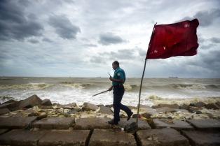 Daca rechazó a más a 1.800 rohinyás que huían de Myanmar