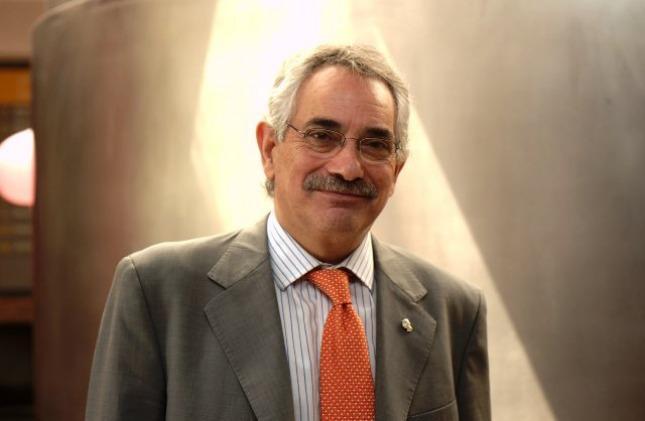 Osvaldo Nemirovsci.