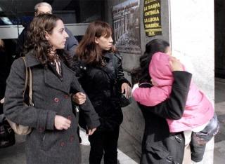 Denuncia por abuso en un jardín de Belgrano: la Justicia dispuso que las nenas declaren por cámara gesell