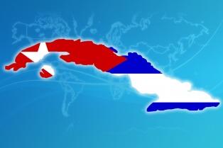 La Habana inauguró su primera fábrica de notebooks y tablets