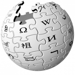 Huayra linux conectar igualdad CDPedia  51a9317f5e2d7_260x260