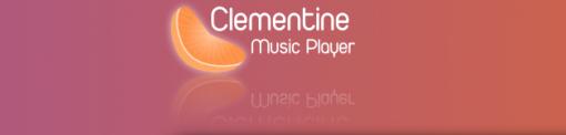 huayra linux conectar igualdad Clementine (audio y organizador de biblioteca)  51a933a2e9d6b_510x122