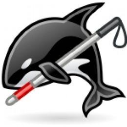 huayra linux conectar igualdad Orca para personas con discapacidad visual 51a9353e34aa8_260x260