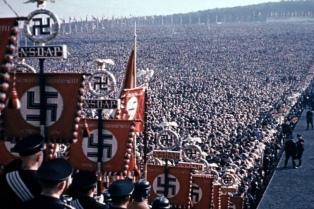 Hace 75 años se produjo la inflexión de la Segunda Guerra Mundial: la derrota nazi en Stalingrado