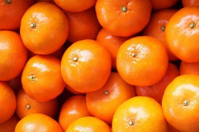 alimentos que suben y bajan el acido urico que es el acido urico bajo en la sangre anemia e acido urico alto