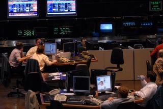 Por irregularidades en la compra de bonos, la AFIP excluyó a monotributistas